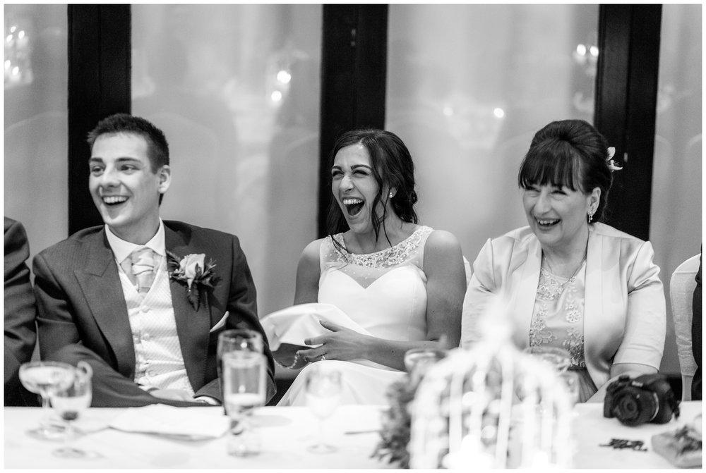 holland-hall-wedding-photography-becky-jason_0042.jpg