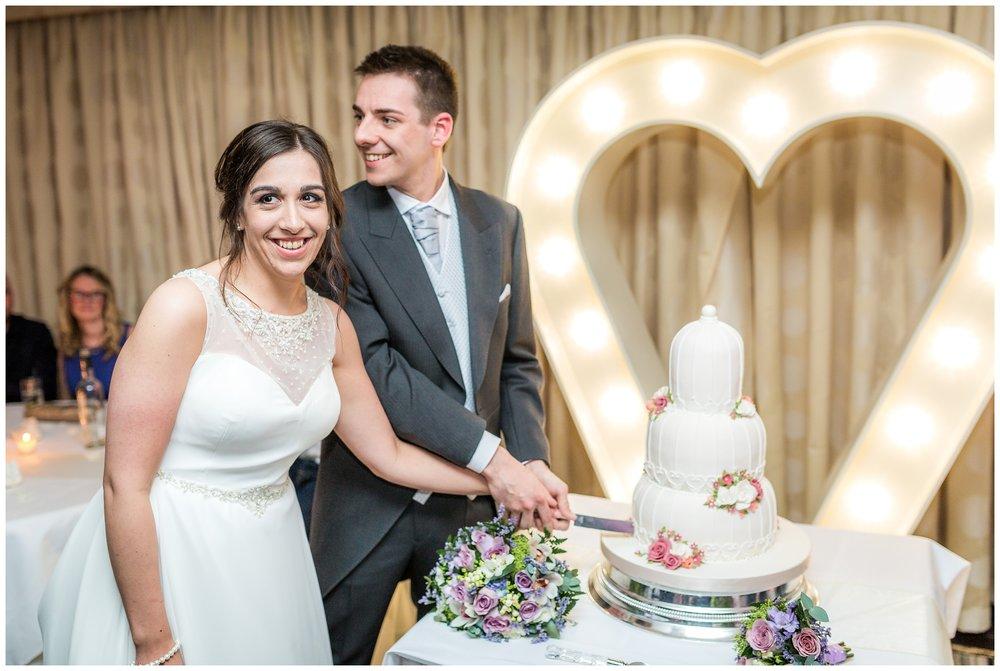 holland-hall-wedding-photography-becky-jason_0050.jpg