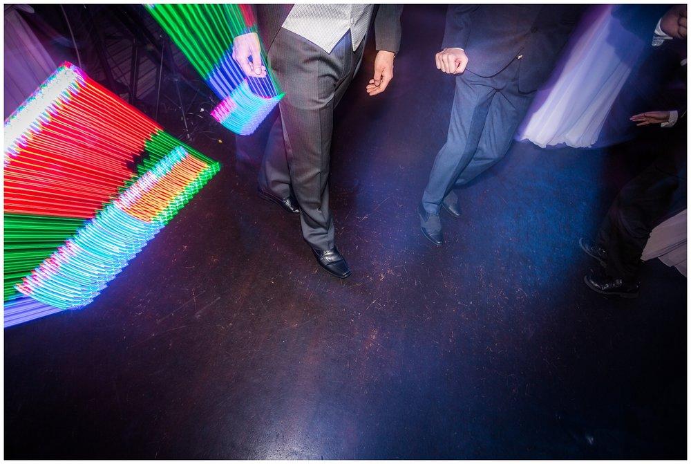 holland-hall-wedding-photography-becky-jason_0055.jpg