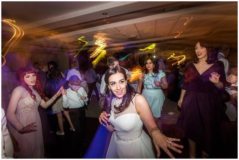 holland-hall-wedding-photography-becky-jason_0057.jpg