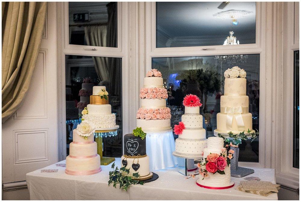 ashfield-house-north-west-wedding-fair_0010.jpg