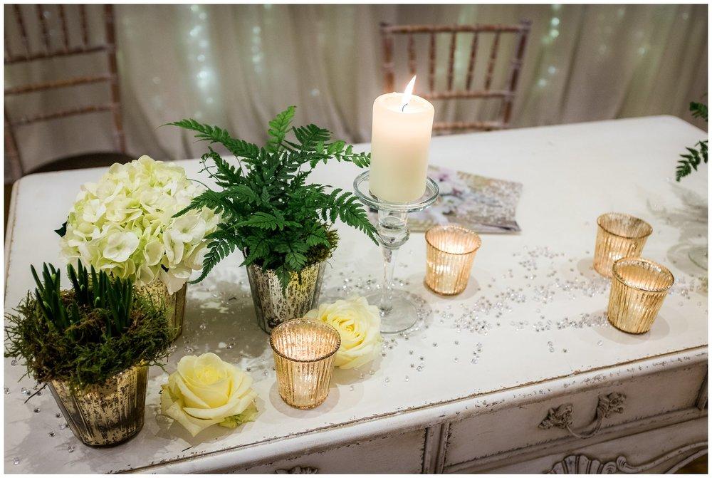 ashfield-house-north-west-wedding-fair_0014.jpg