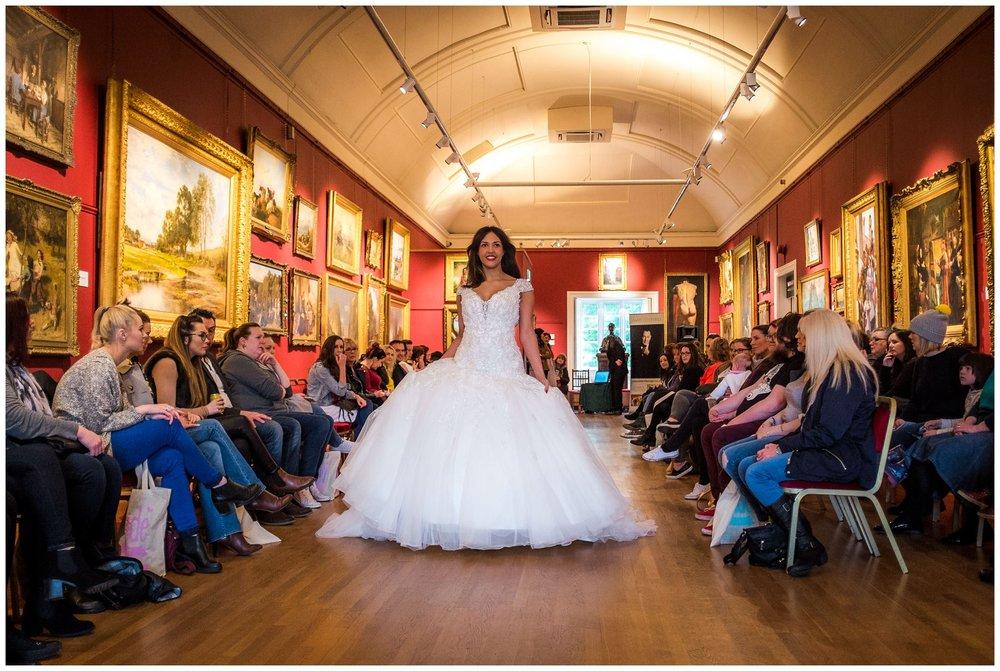towneley-hall-north-west-wedding-fair_0009.jpg
