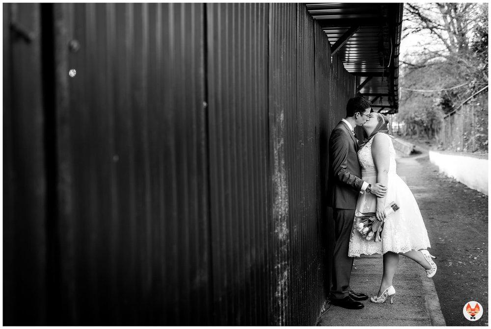 knutsford-wedding-photography_0015.jpg