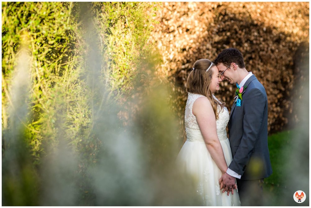 knutsford-wedding-photography_0024.jpg