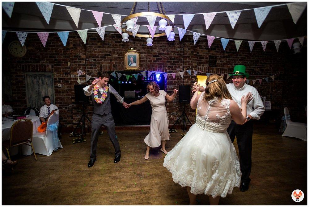 knutsford-wedding-photography_0030.jpg