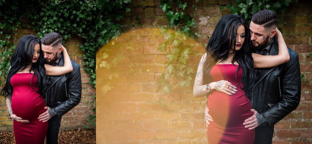 alternative-maternity-photography_0008.jpg