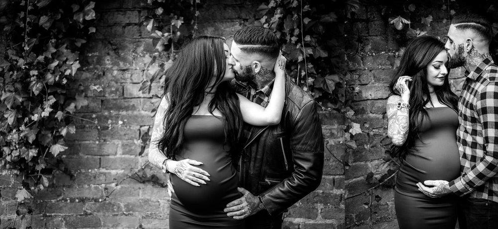 alternative-maternity-photography_0010.jpg