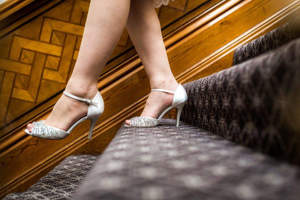intimate-wedding-at-kilhey-court-lancashire-photographer_0009.jpg