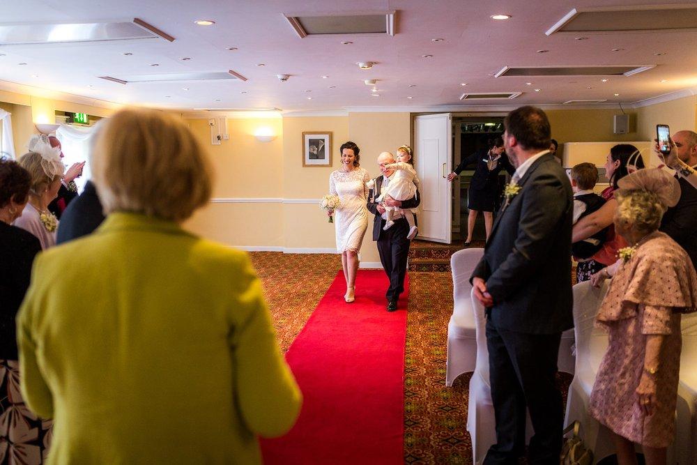 intimate-wedding-at-kilhey-court-lancashire-photographer_0010.jpg