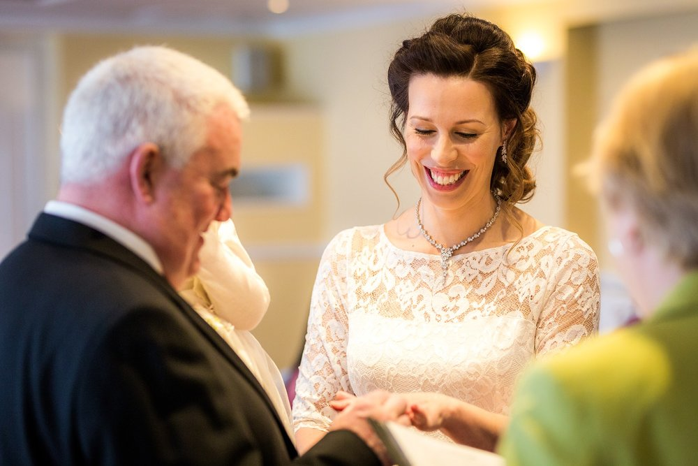 intimate-wedding-at-kilhey-court-lancashire-photographer_0012.jpg
