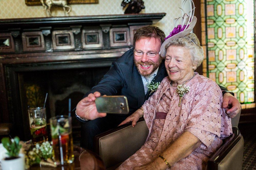 intimate-wedding-at-kilhey-court-lancashire-photographer_0016.jpg