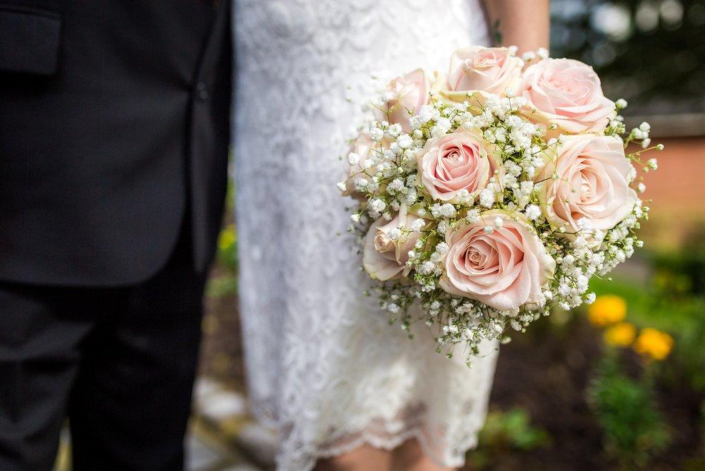 intimate-wedding-at-kilhey-court-lancashire-photographer_0017.jpg