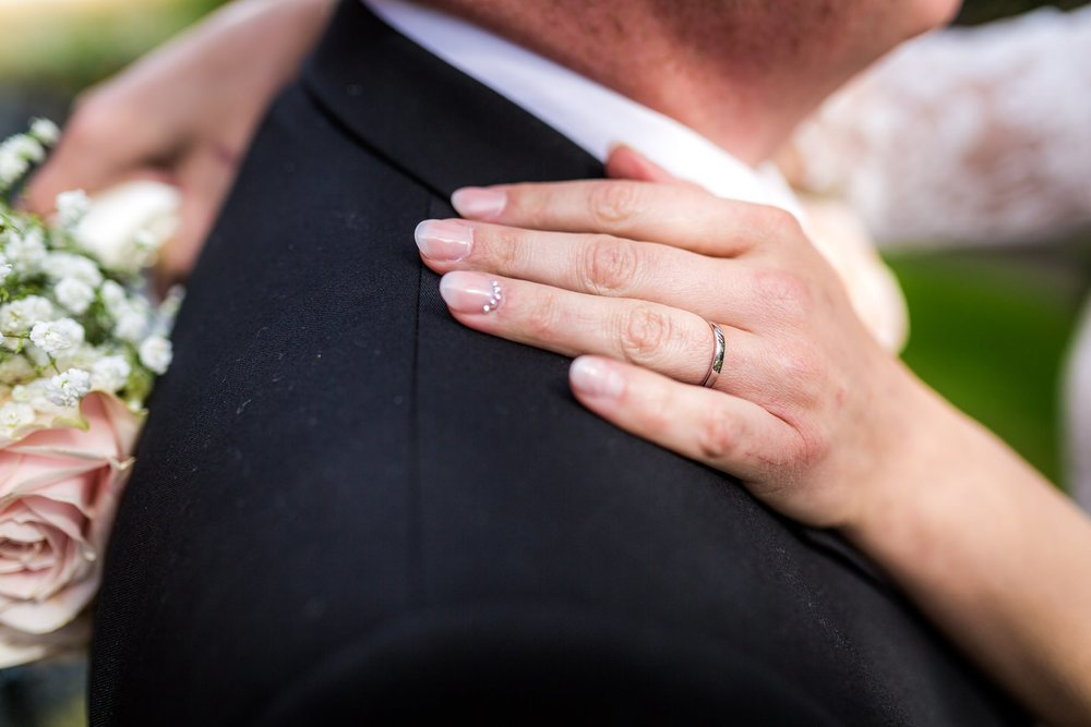 intimate-wedding-at-kilhey-court-lancashire-photographer_0019.jpg