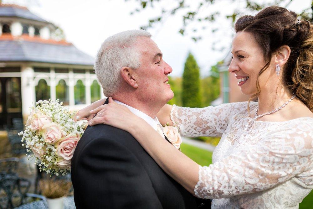 intimate-wedding-at-kilhey-court-lancashire-photographer_0018.jpg