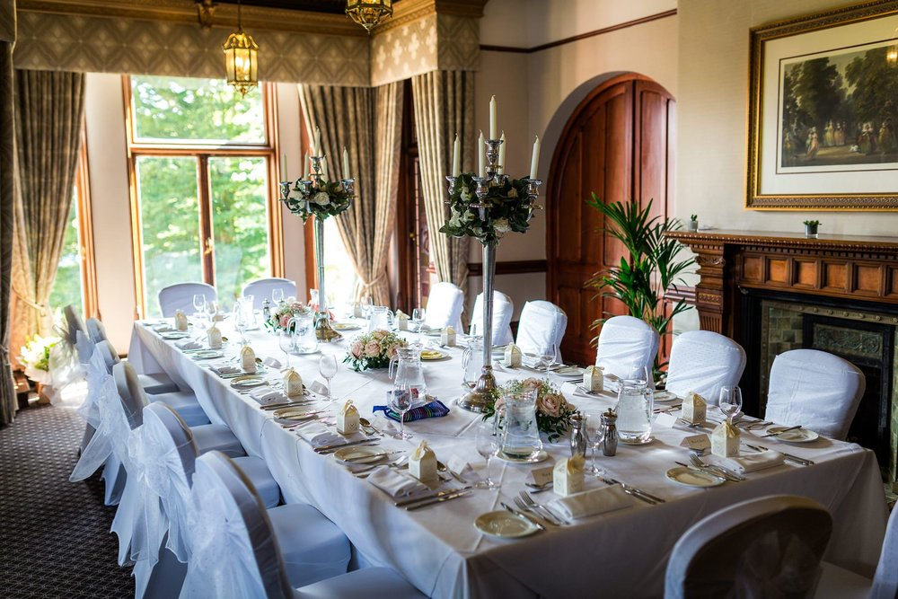 intimate-wedding-at-kilhey-court-lancashire-photographer_0021.jpg