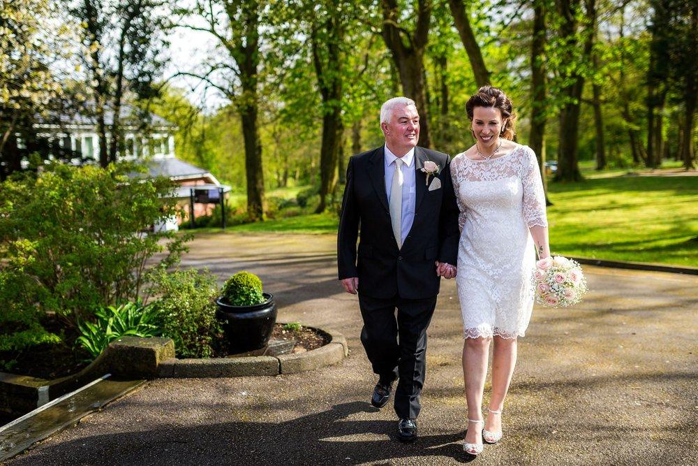 intimate-wedding-at-kilhey-court-lancashire-photographer_0020.jpg