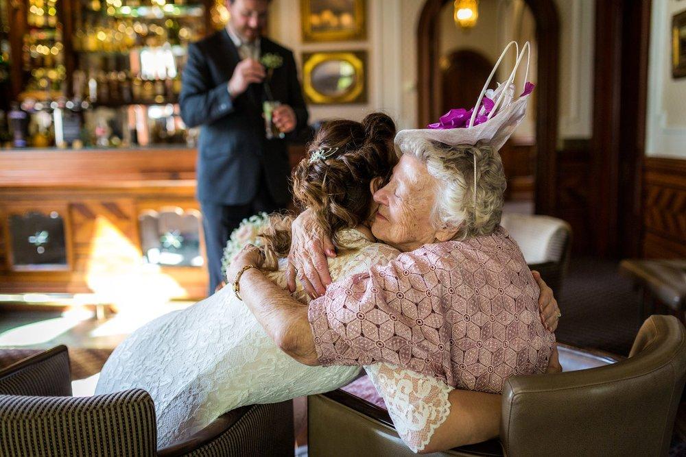 intimate-wedding-at-kilhey-court-lancashire-photographer_0023.jpg