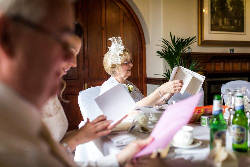 intimate-wedding-at-kilhey-court-lancashire-photographer_0027.jpg