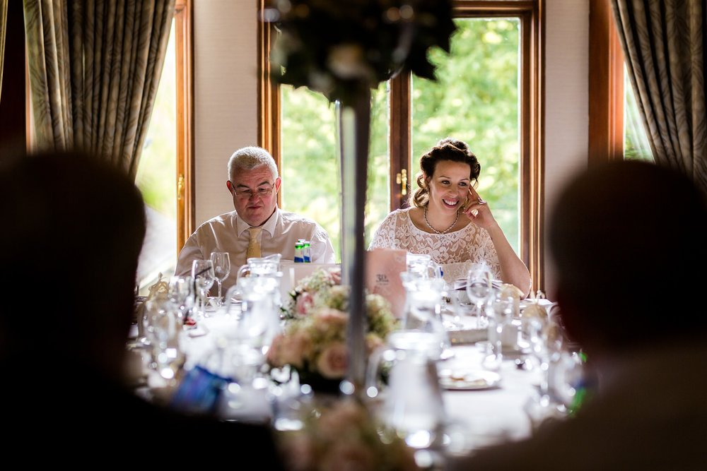 intimate-wedding-at-kilhey-court-lancashire-photographer_0028.jpg