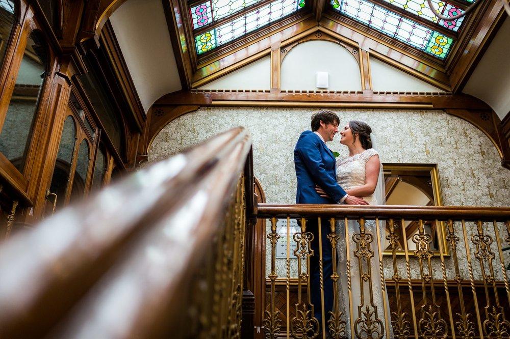 kilhey court wedding photographer