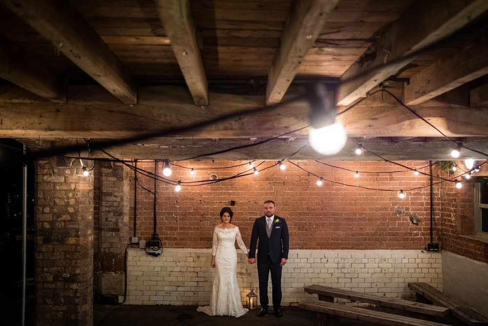 Pimhill-Barn-Wedding-Photography_0189.jpg