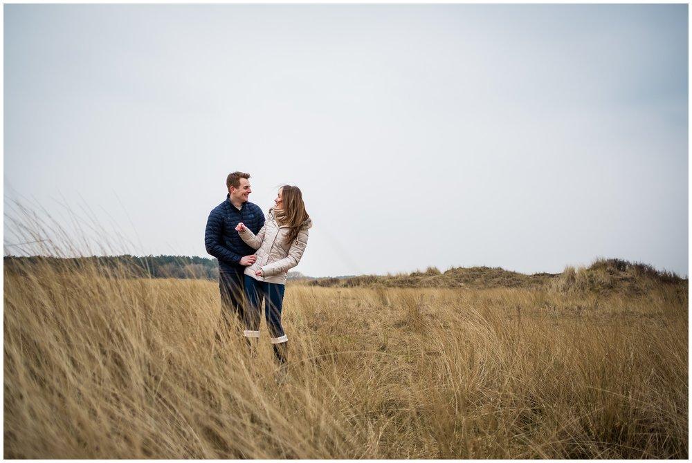 formby wedding photographer