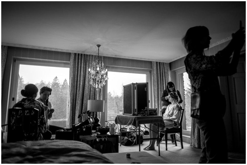 gilpin-lake-house-wedding-photographer_0002.jpg