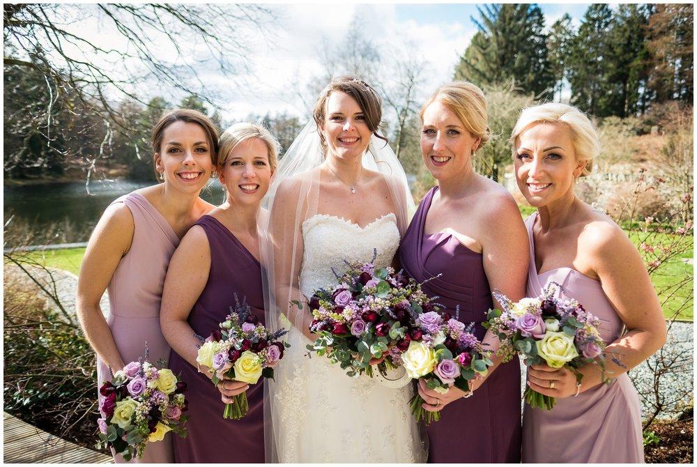 gilpin-lake-house-wedding-photographer_0008.jpg