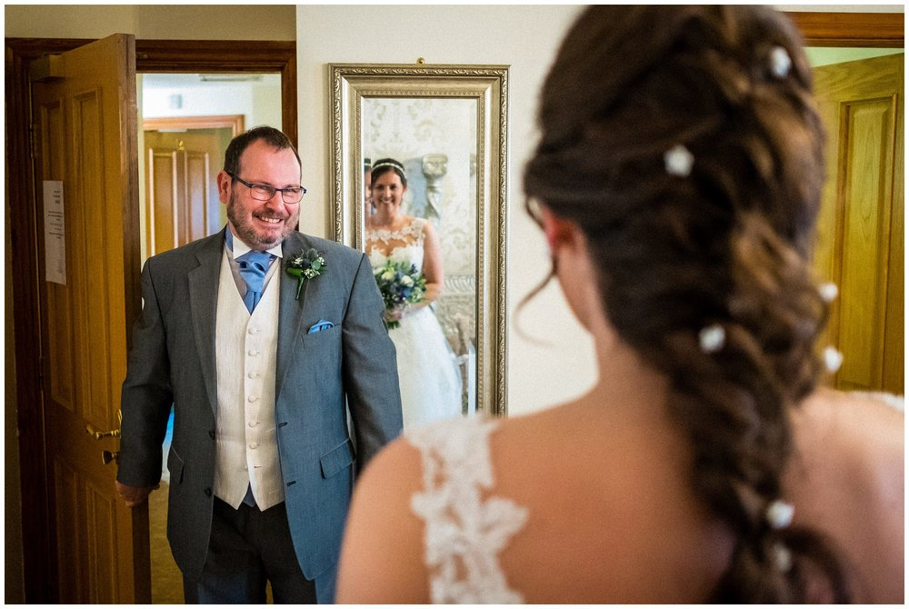beeston-manor-wedding-photography_0003.jpg