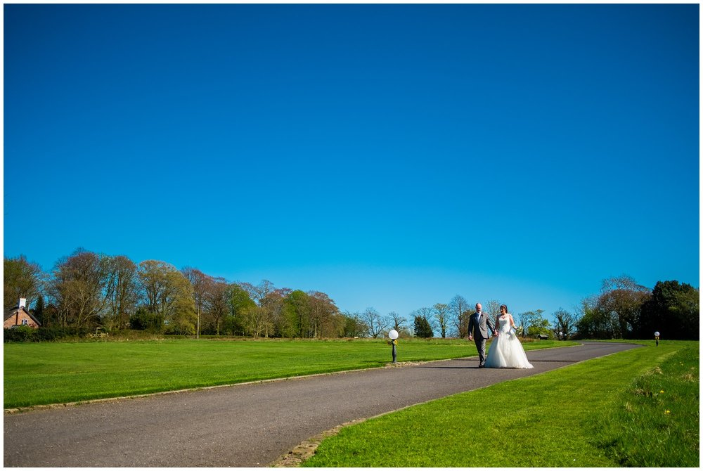 beeston-manor-wedding-photography_0022.jpg