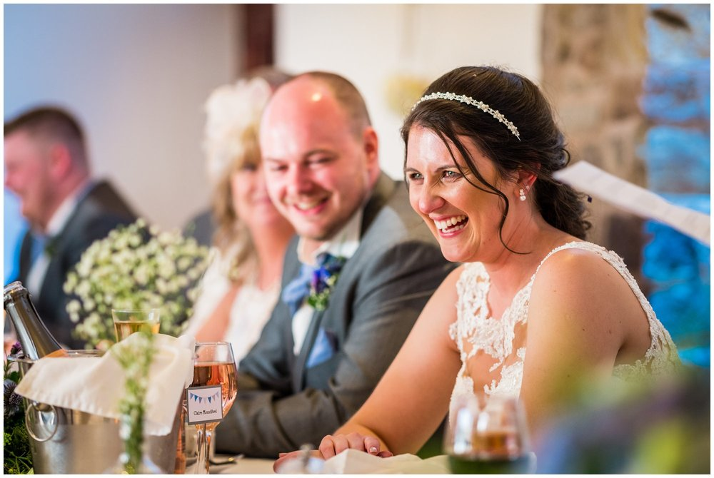 beeston-manor-wedding-photography_0024.jpg