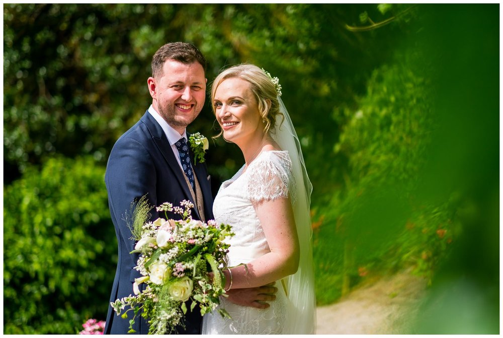lancashire wedding photograpy