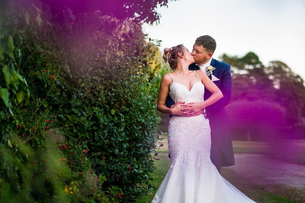 lancashire-wedding-photographer_0249.jpg