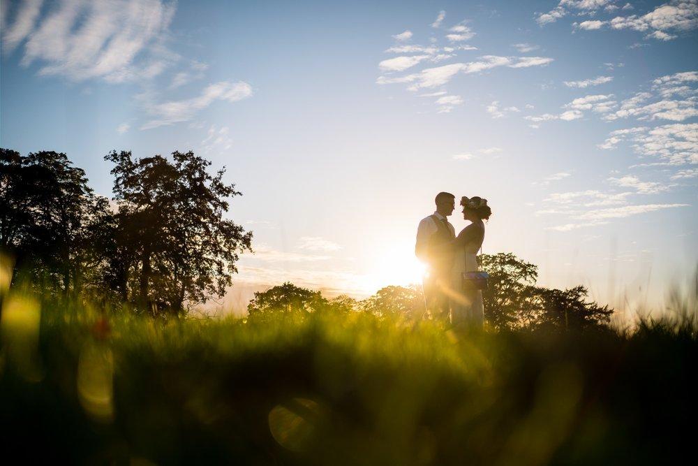 Best-Wedding-Photography-2018-Lancashire_0001.jpg