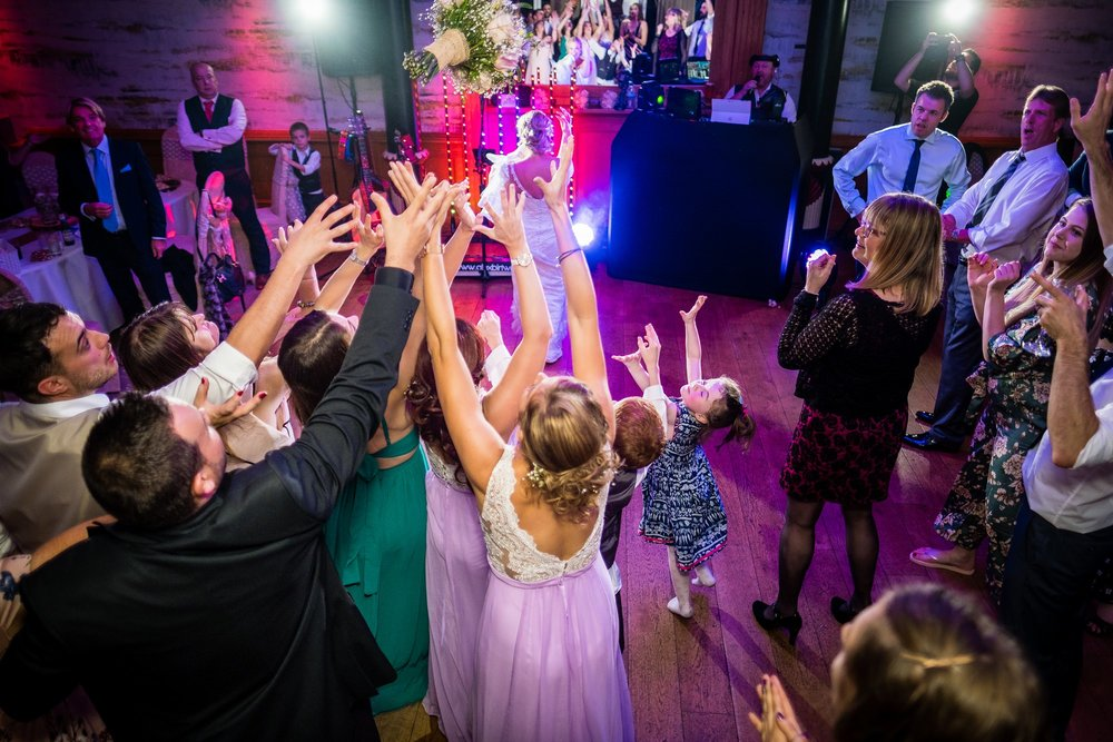 Best-Wedding-Photography-2018-Lancashire_0003.jpg