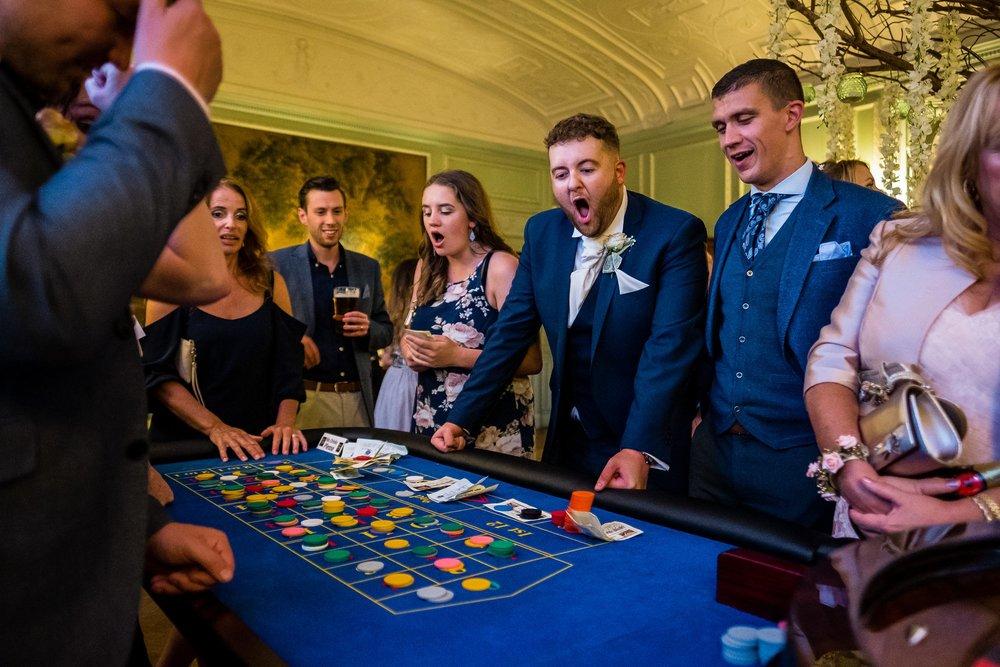 Best-Wedding-Photography-2018-Lancashire_0005.jpg