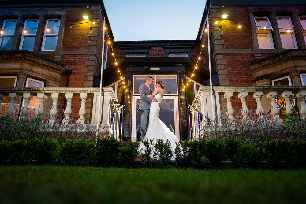 Best-Wedding-Photography-2018-Lancashire_0006.jpg
