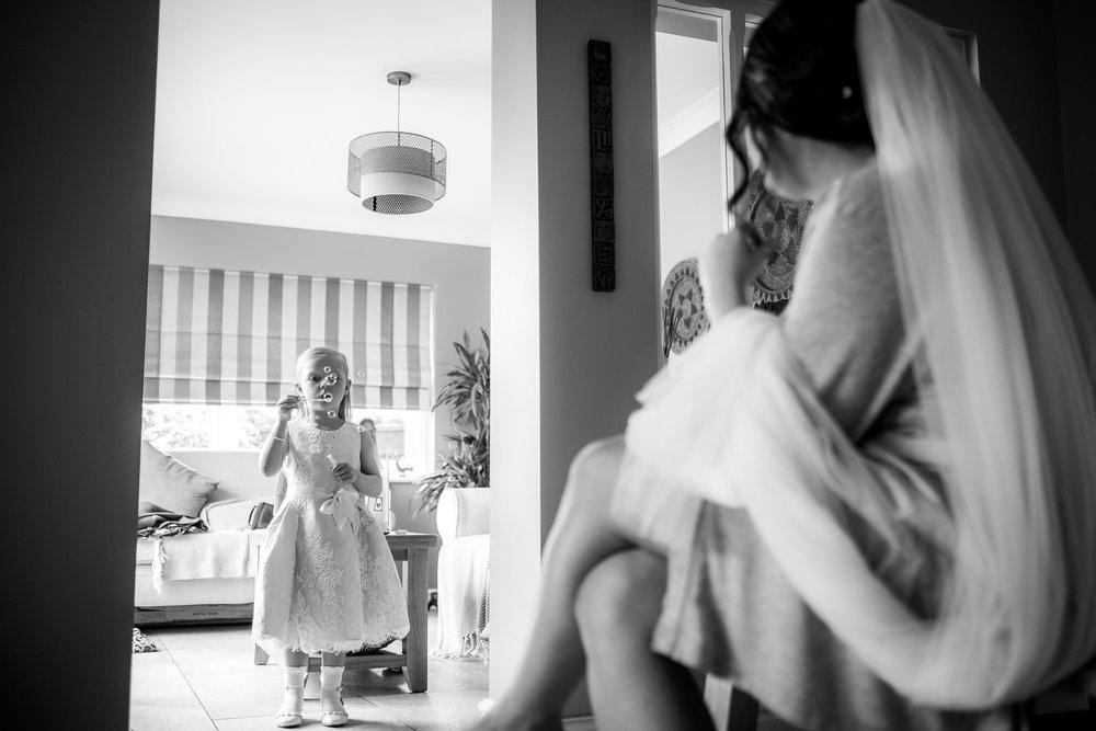 Best-Wedding-Photography-2018-Lancashire_0011.jpg