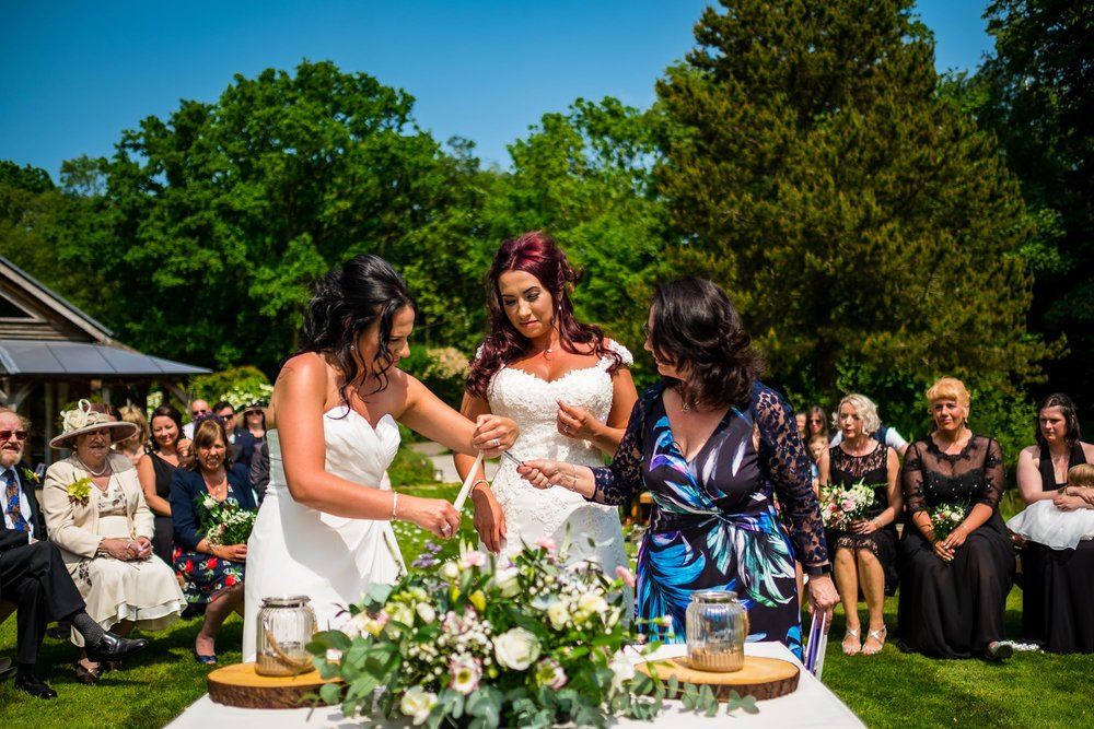 Best-Wedding-Photography-2018-Lancashire_0014.jpg