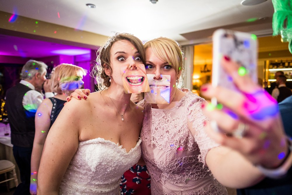 Best-Wedding-Photography-2018-Lancashire_0015.jpg