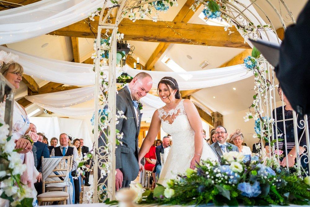 Best-Wedding-Photography-2018-Lancashire_0017.jpg