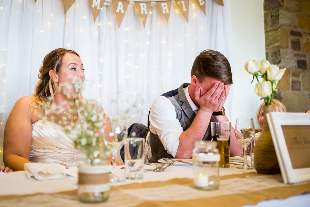 Best-Wedding-Photography-2018-Lancashire_0019.jpg