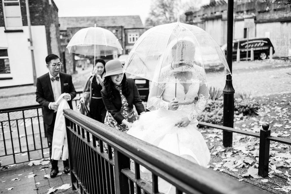 Best-Wedding-Photography-2018-Lancashire_0021.jpg