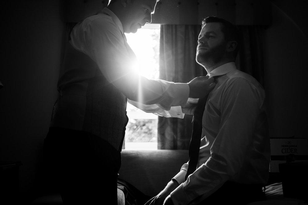 Best-Wedding-Photography-2018-Lancashire_0024.jpg