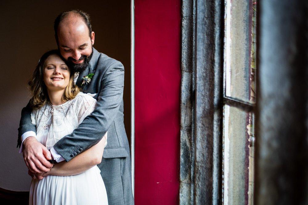 Best-Wedding-Photography-2018-Lancashire_0025.jpg