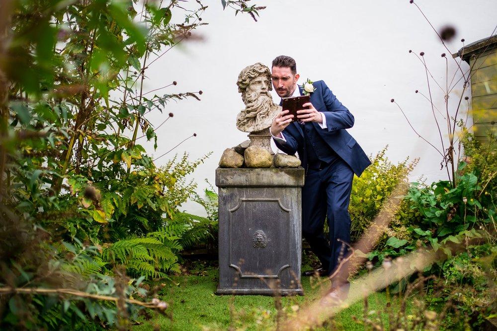 Best-Wedding-Photography-2018-Lancashire_0031.jpg