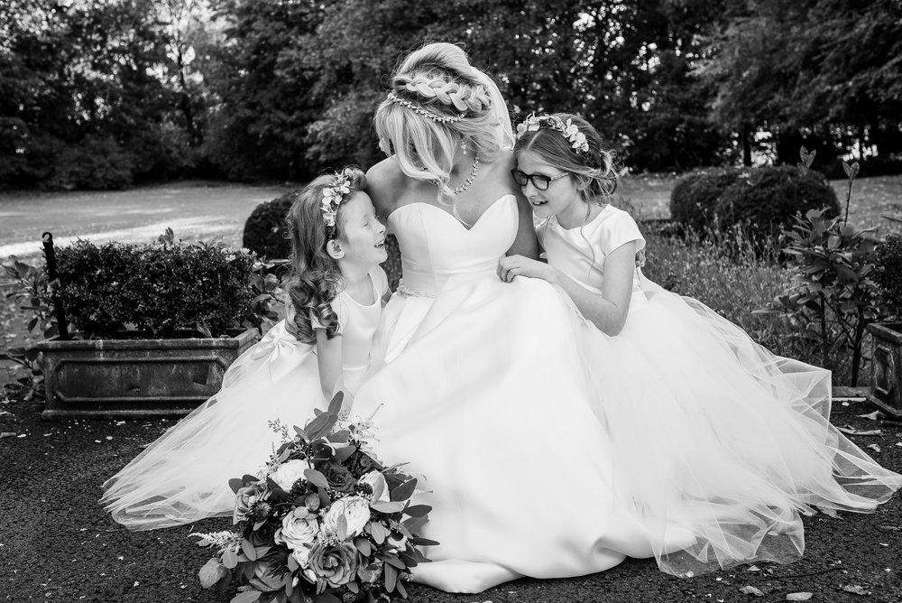 Best-Wedding-Photography-2018-Lancashire_0034.jpg