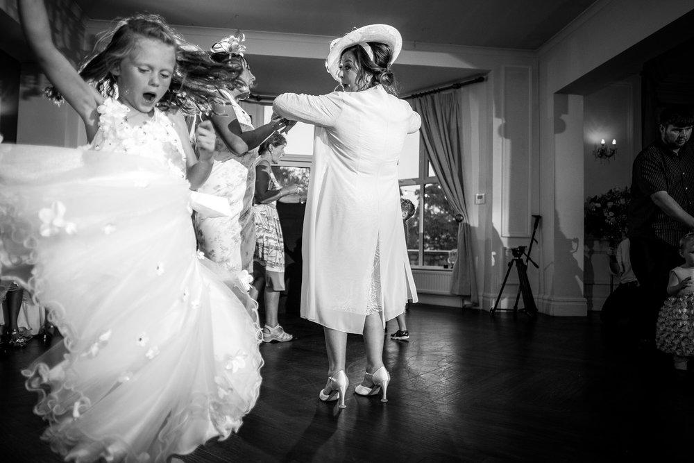 Best-Wedding-Photography-2018-Lancashire_0037.jpg
