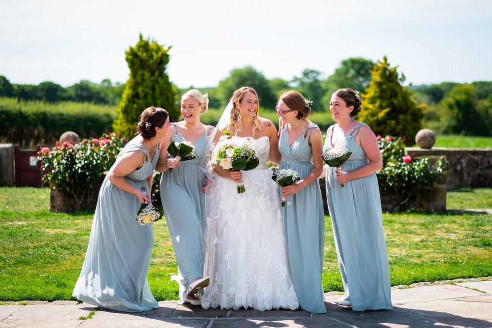Best-Wedding-Photography-2018-Lancashire_0039.jpg